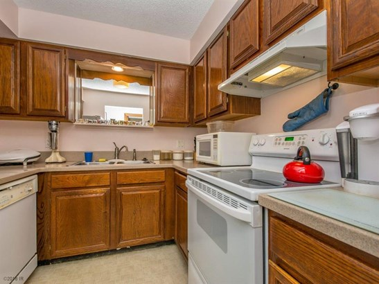 Condo-Townhome, Apartment Style - Des Moines, IA (photo 3)