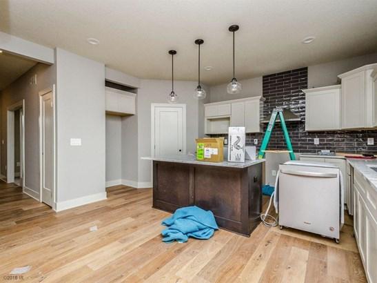 Residential, Two Story - Van Meter, IA (photo 5)