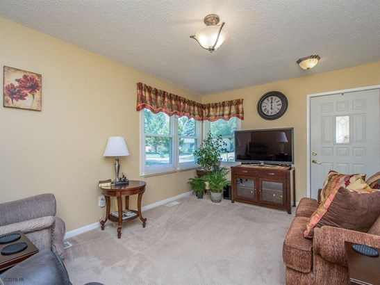 Residential, Ranch - Polk City, IA (photo 5)