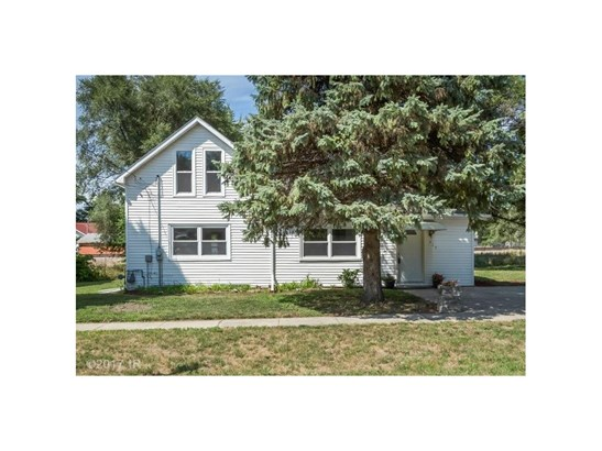 1.5 Story, Residential - Boone, IA (photo 1)
