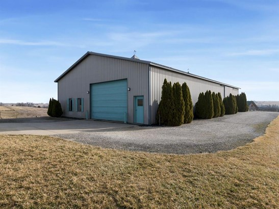 Acreages, Two Story - St Charles, IA (photo 3)