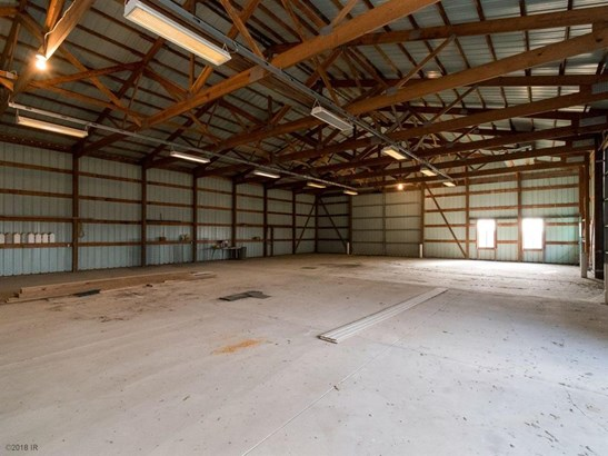 Acreages, Two Story - St Charles, IA (photo 5)