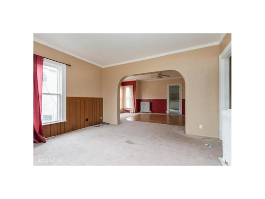 Residential, Two Story - Boone, IA (photo 3)