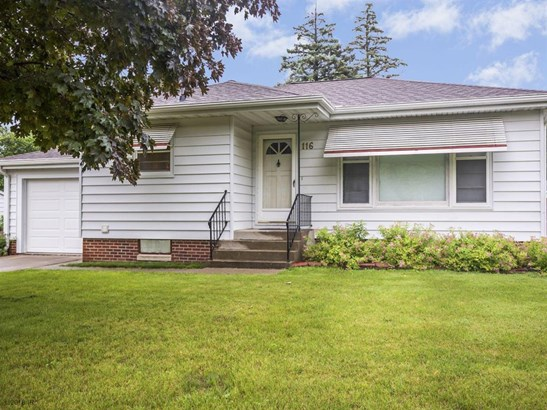 Residential, Ranch - Boone, IA