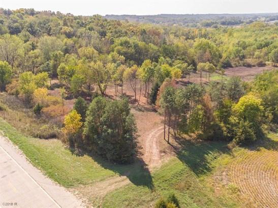 Cross Property - New Virginia, IA (photo 2)