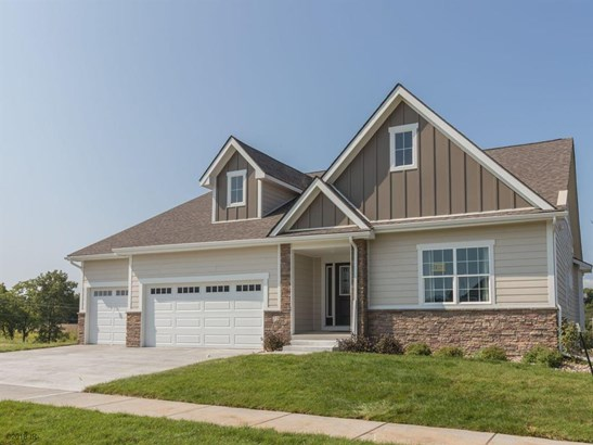 Residential, Ranch - Waukee, IA (photo 2)