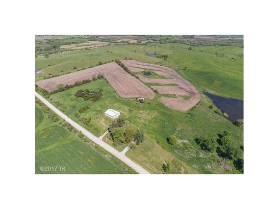 Acreages, Ranch - New Virginia, IA (photo 2)
