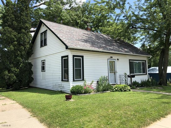 Residential, Ranch - Chariton, IA (photo 1)