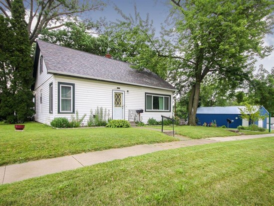 Residential, Ranch - Chariton, IA (photo 3)