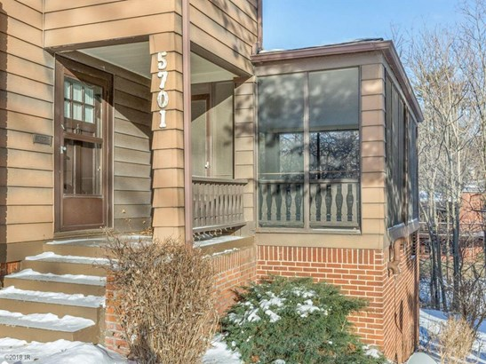 Residential, Two Story - Des Moines, IA (photo 3)
