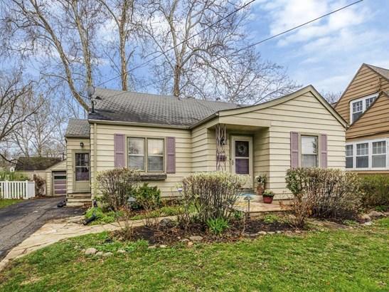 Residential, Bungalow - Des Moines, IA (photo 1)
