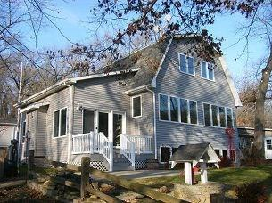 2 Stories, Single Family - Manchester, IA (photo 1)
