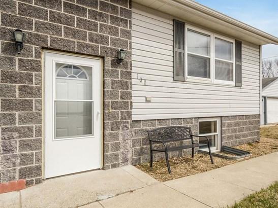Split Foyer, Single Family - Blairstown, IA (photo 2)
