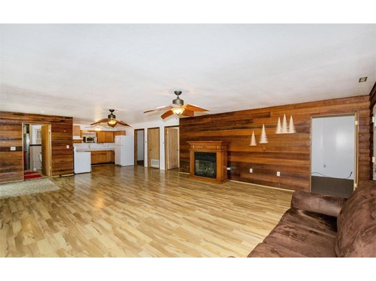 Ranch, Single Family - Mt Auburn, IA (photo 3)
