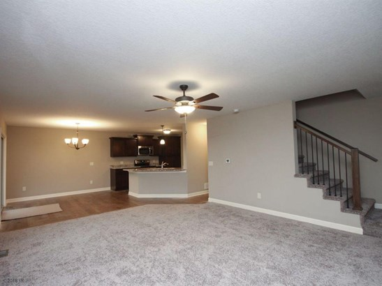 Residential, Two Story - Indianola, IA (photo 4)