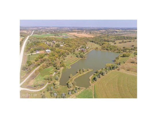 Acreages, Ranch - Norwalk, IA (photo 2)