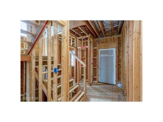 Residential, Two Story - Van Meter, IA (photo 2)