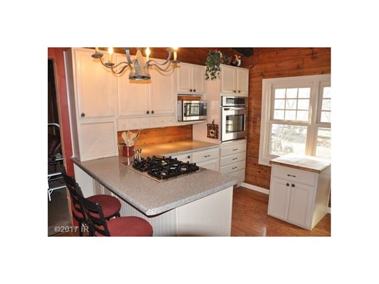 Residential, Ranch - New Virginia, IA (photo 1)