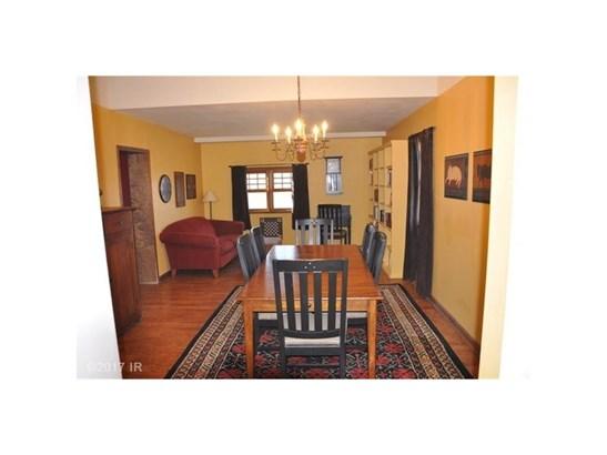 Residential, Ranch - New Virginia, IA (photo 2)