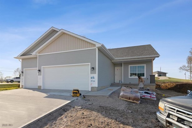 Residential, Ranch - Des Moines, IA