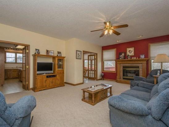 Residential, Ranch - Ankeny, IA (photo 4)