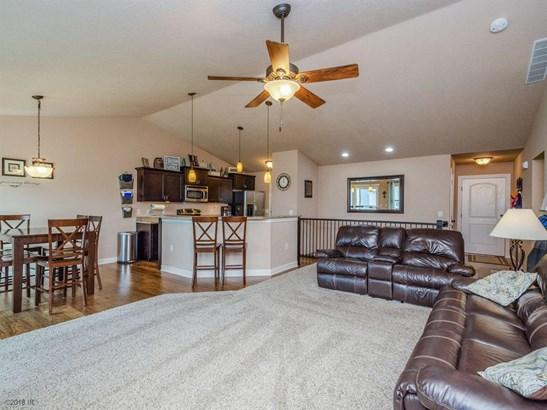 Residential, Ranch - Granger, IA (photo 3)