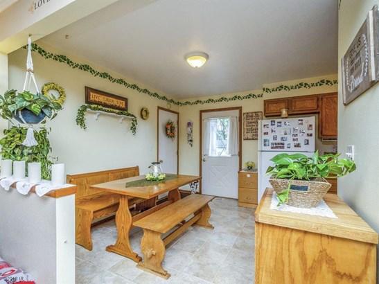 Residential, Ranch - Stuart, IA (photo 5)