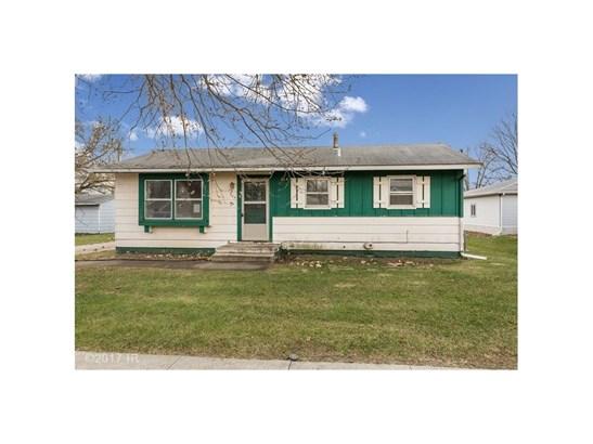 Residential, Ranch - Dallas Center, IA (photo 1)