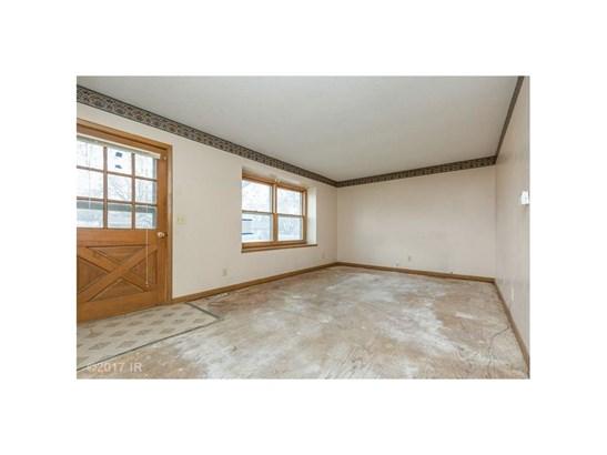 Residential, Ranch - Dallas Center, IA (photo 2)