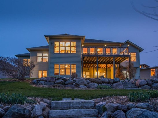 Residential, Ranch - Urbandale, IA (photo 4)