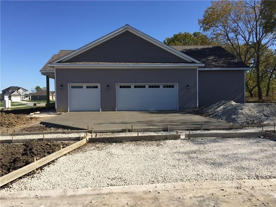 Residential, Ranch - West Des Moines, IA (photo 4)