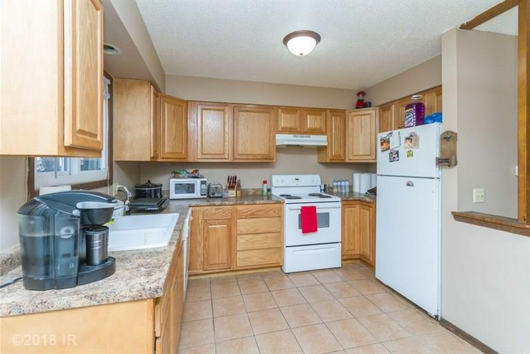 Residential, Bi-Attached - Des Moines, IA (photo 4)