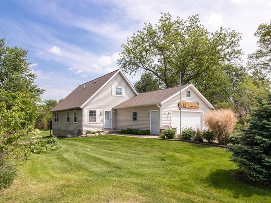 1.5 Story, Residential - Mitchellville, IA (photo 1)