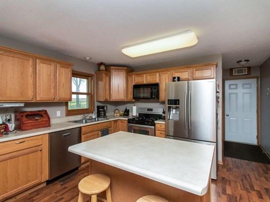 1.5 Story, Residential - Mitchellville, IA (photo 3)