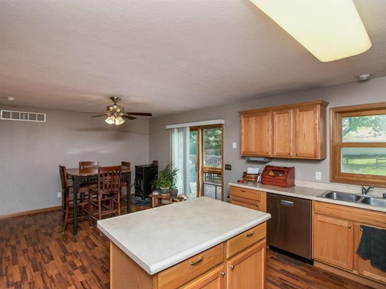 1.5 Story, Residential - Mitchellville, IA (photo 5)