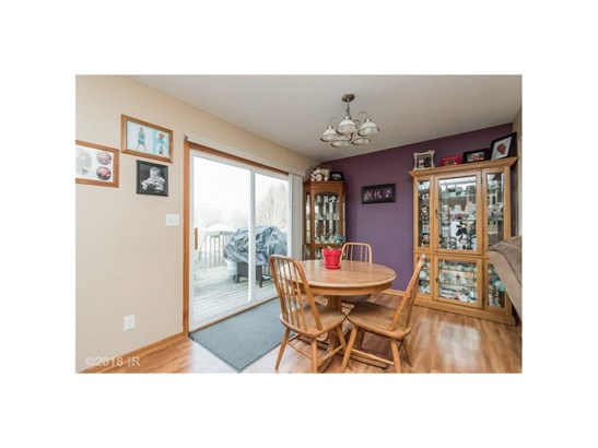 Residential, Two Story - Van Meter, IA (photo 4)