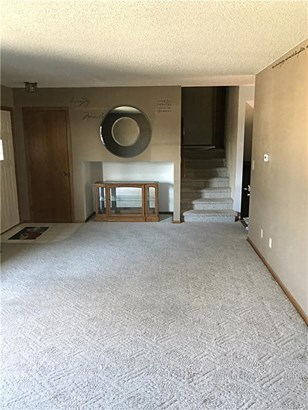 Split Level, Residential - Knoxville, IA (photo 3)