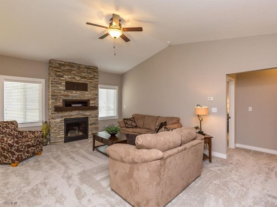 Residential, Ranch - Adel, IA (photo 2)