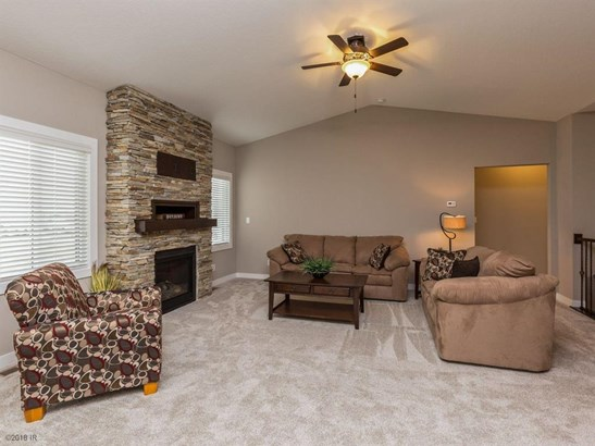 Residential, Ranch - Adel, IA (photo 3)