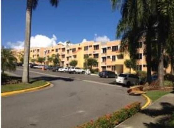 Apt 4401, Trujillo Alto - PRI (photo 2)