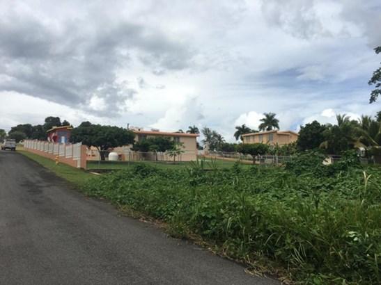 1 #46, Rio Grande - PRI (photo 3)