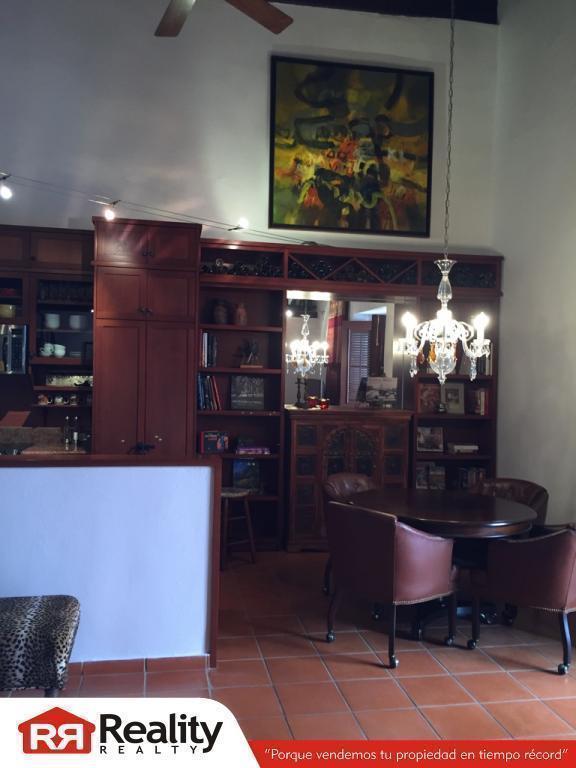 De La Cruz #109, Esq. Luna Apt.  2a, San Juan - PRI (photo 4)
