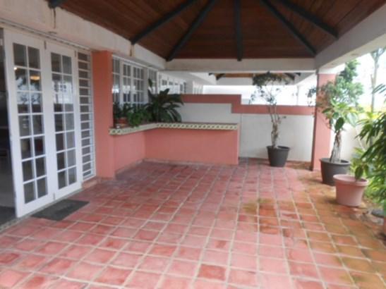 Principal G-55, Guaynabo - PRI (photo 3)