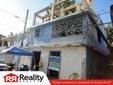 Calle A #a-20 , Manati - PRI (photo 1)