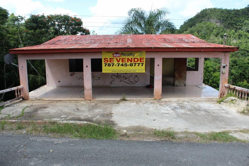 453 Km 15.1, Quebradillas - PRI (photo 2)