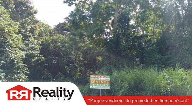 Sr-921 Km 4.1 (int.) Lot# 7, Humacao - PRI (photo 1)
