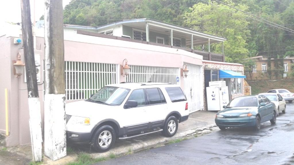 696 Lote 1, Dorado - PRI (photo 2)