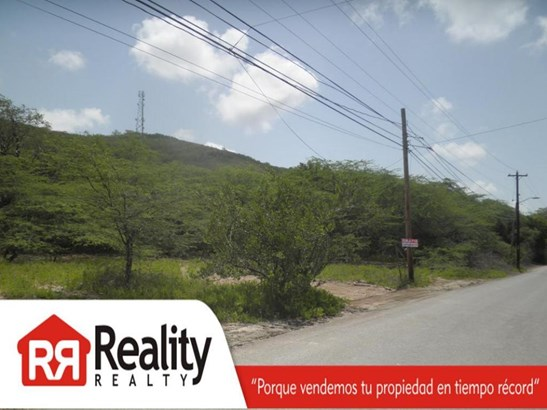 304 Lot 5, Lajas - PRI (photo 1)