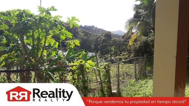 852 Ramal 8852 Km 3, Trujillo Alto - PRI (photo 2)