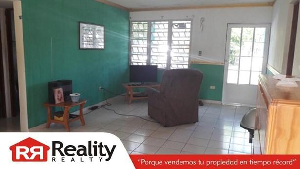 852 Ramal 8852 Km 3, Trujillo Alto - PRI (photo 3)
